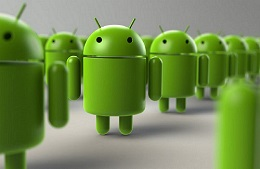 Flubot Malware Targets Androids With Fake Security Updates and App Installations