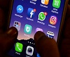 Facebook, Instagram and WhatsApp global outage