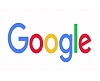 Google Warn Users of Government-Sponsored Attacks