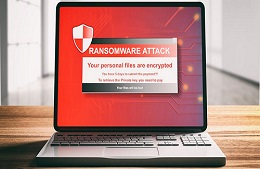 Best Practices for Preventing Business Disruption from Ransomware Attacks