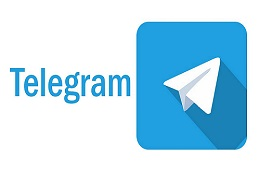 Cybercriminals Using Telegram messaging service to Distribute ToxicEye Malware