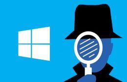 Windows 10 Task Scheduler Zero-Day Vulnerability